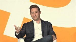 BlockFi Cryptocurrency Loan Startup Raises $ 30 Million 101
