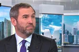 Ripple Would Be Unprofitable Without XRP Sales, CEO Admits 101