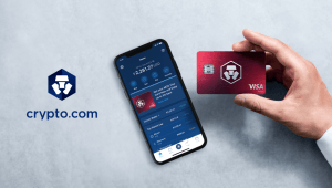 Crypto.com Waives Credit Card Fees for Crypto Purchases for 3 Months 101