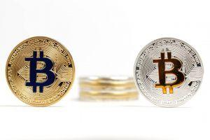 BitPay vs BTCPay: Which Bitcoin Payment Processor is Right for Your Business? 101