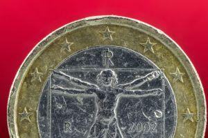 Italian Banks' App Exhibits Monetary World is Not Sleeping on Blockchain