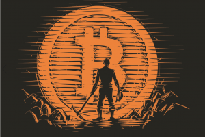 Bitcoin Went Via its Third Halving, Subsequent Goal - 'Halvation'