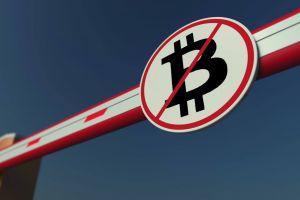 There's Still a Non-Trivial Chance of a Ban on Bitcoin - Kraken CLO 101