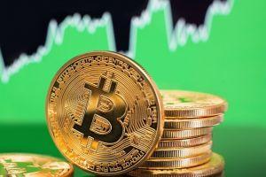 Bitcoin Returns Above USD 9,000, Altcoins Drop Against BTC 101