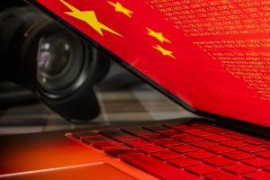 Chinese Communist Party Wants Members to Learn about Bitcoin + More News 101