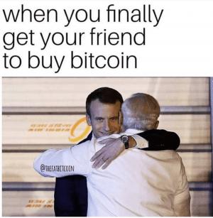 Existential BTC, Undervalued ETH, Rebranded Calibra & 20 Crypto Jokes 106