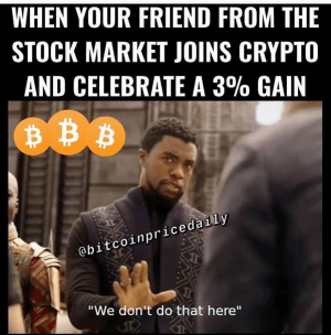 Cooking, Slicing, Trimming, Merging, Migrating, and 20 Crypto Jokes 102