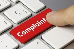 Investors Make 'Dutch Auction' Complaint against Crypto Exchange Upbit (UPDATED) 101