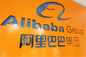 Alibaba Accelerates in Blockchain Patent Race + More News 101