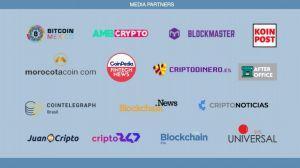blockchain summit global 2020 media partners 2