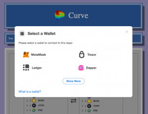 DeFi Unlocked: How to Earn Crypto Investment Income on Curve Finance 102