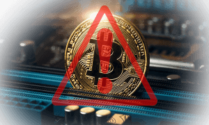 Cryptos Go Parabolic, Are You Prepared For Corrections? 101