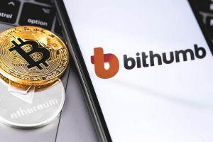 Bithumb Must Compensate BTC Address Book Mixup Customers – at 2018 Prices 101