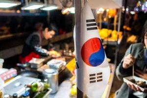 South Korean Blockchain-powered Local Stablecoins Set for Another Boost 101