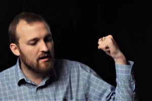 Cardano's Hoskinson Keeps Bashing Ethereum As ADA Outperforms ETH 101