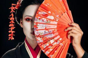 Japanese Lonely Hearts Warned to Beware Dating App Crypto Scammers 101