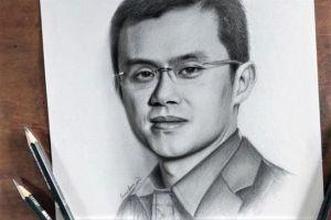 Binance Boss CZ Only Has Eyes for Bitcoin and BNB 101