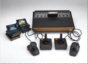 Atari Ventures Into NFTs, Blockchain To Boost Its Revenues 101