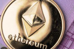 Ethereum Shortly Flips Bitcoin on Google, Dogecoin Flips Them Both 101