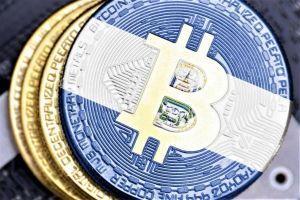 JPMorgan on El Salvador's Bitcoin Move, Miners Win In New York + More News 101