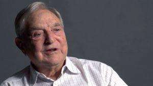 Investment Heavyweights Soros, Cohen Wade into Bitcoin, Crypto Markets 101