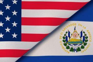 The US Steps Up Political Pressure On El Salvador Amid Bitcoin Plans 101