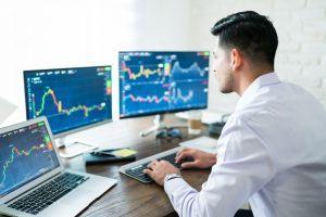 Can You Day Trade Crypto? 101