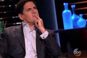 Mark Cuban Says He Owns USD 494 of 'Strongest Community' Dogecoin 101