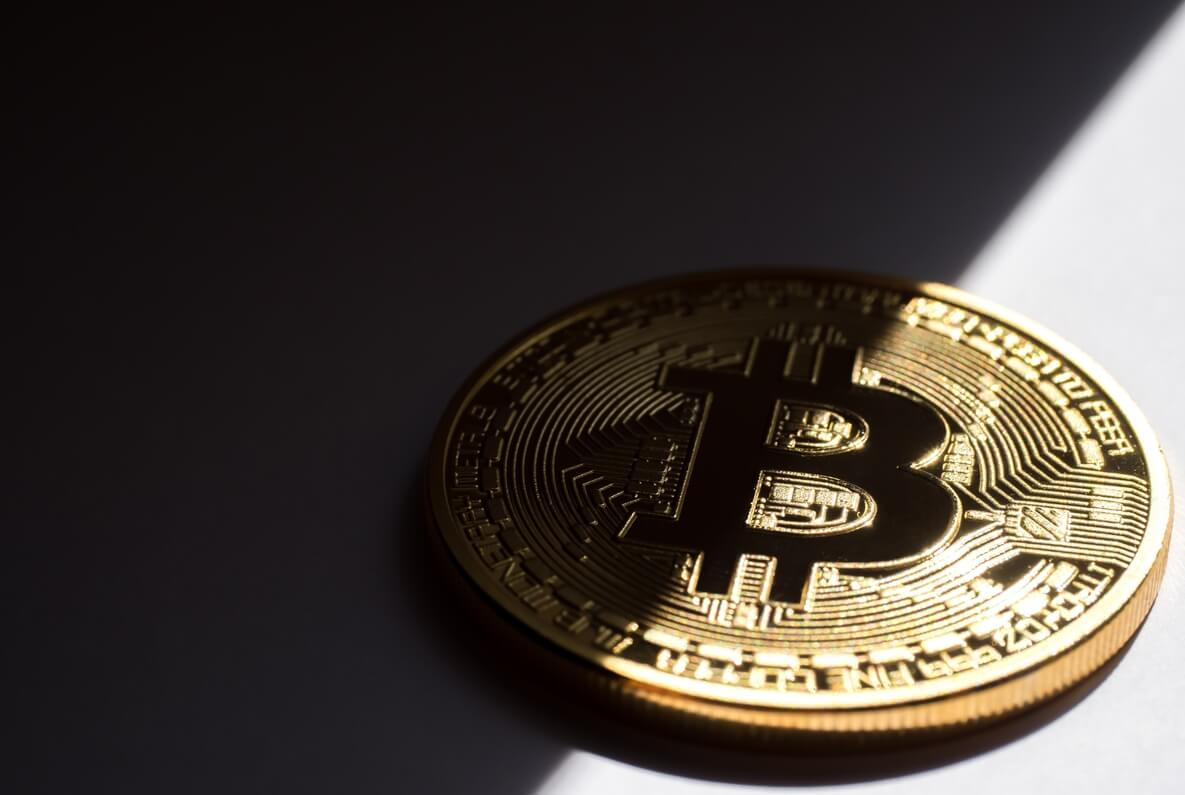Photo of Bitcoin Mass Adoption Would Benefit and Harm Current Economy