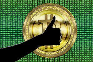 Steps to create Money With Investing in Cryptocurrencies - The Muslim News