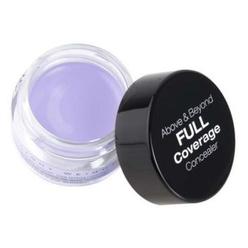 Image result for CONCEALER UNGU
