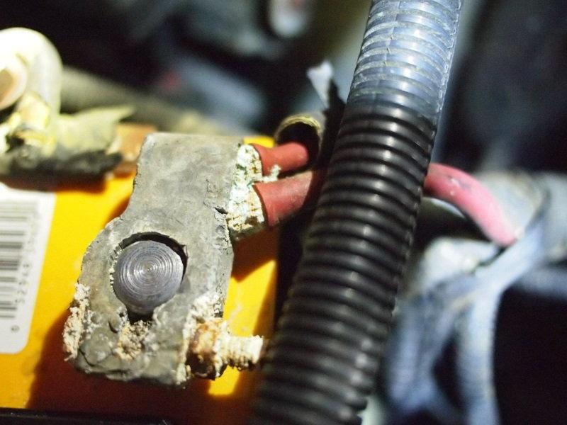 Battery And Alternator Tester Tester