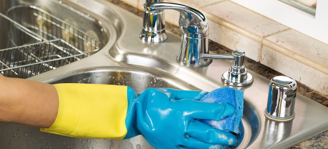 Troubleshooting 5 Common Sink Soap Dispenser Problems