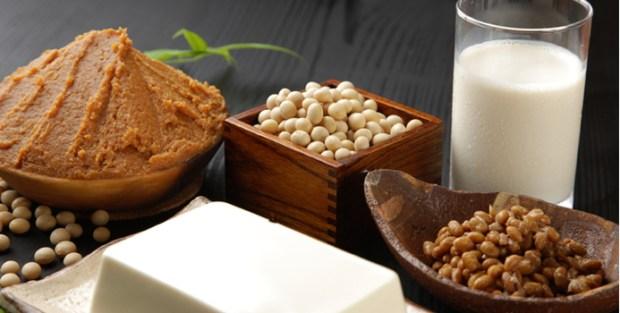 Image result for eat soy