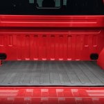 7 Ultimate Ford Truck Bed Accessories Ford Trucks