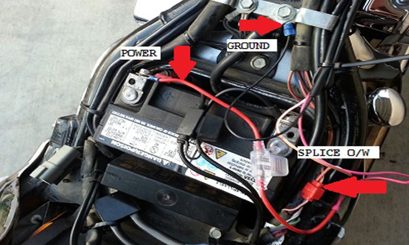Wiring Diagram 97 Sportster Turn Signal Relay - Great Installation on mustang ignition switch wiring diagram, honda ignition switch wiring diagram, harley softail starter diagram, yamaha r6 ignition switch wiring diagram, motorcycle ignition switch wiring diagram,