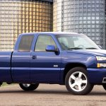 7 Facts About The Silverado Ss Vortec H O Vortecmax Ls1tech