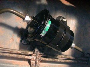 Toyota Taa 1996 to 2015 How to Replace Fuel Filter
