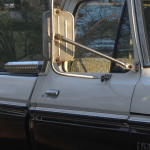 Replacement West Coast Mirrors Ford Truck Enthusiasts Forums