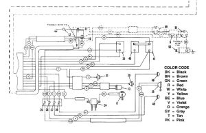 1975 FXE Voltage Regulator Replacement  Page 2  Harley