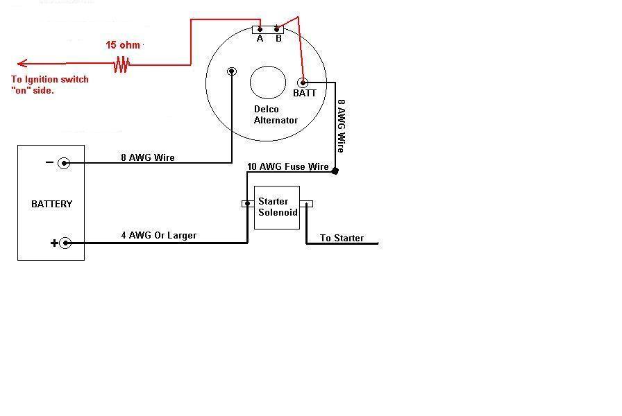 1974 jaguar xj6 wiring diagram dolgular 1974 jaguar xj6 wiring diagram dolgular asfbconference2016 Choice Image