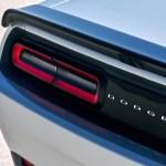 2019 Dodge Challenger Pricing Revealed Redeye Starts At 71 350