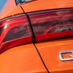 Preview 2021 Audi Q3 Adds New Entry Level Grade