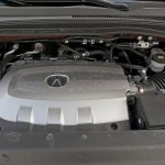 Acura How To Clean Your Engine Bay Acurazine