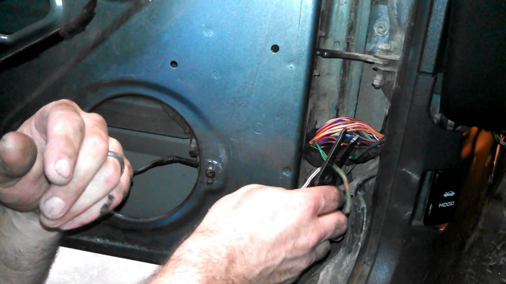 jeep grand cherokee abs wiring diagram wiring diagram 96 jeep grand cherokee wiring diagram image about