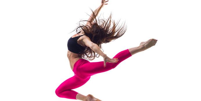 dancer_000035517704_Small.jpg