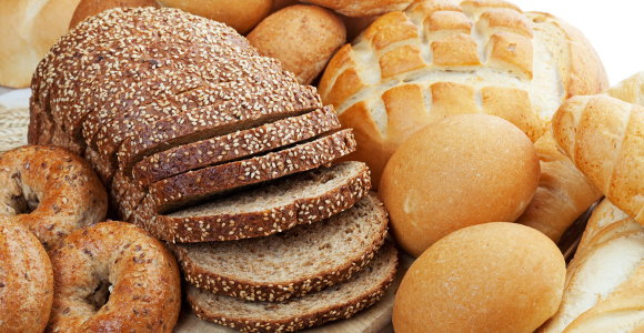 The Difference between Unrefined and Refined Carbohydrates ...