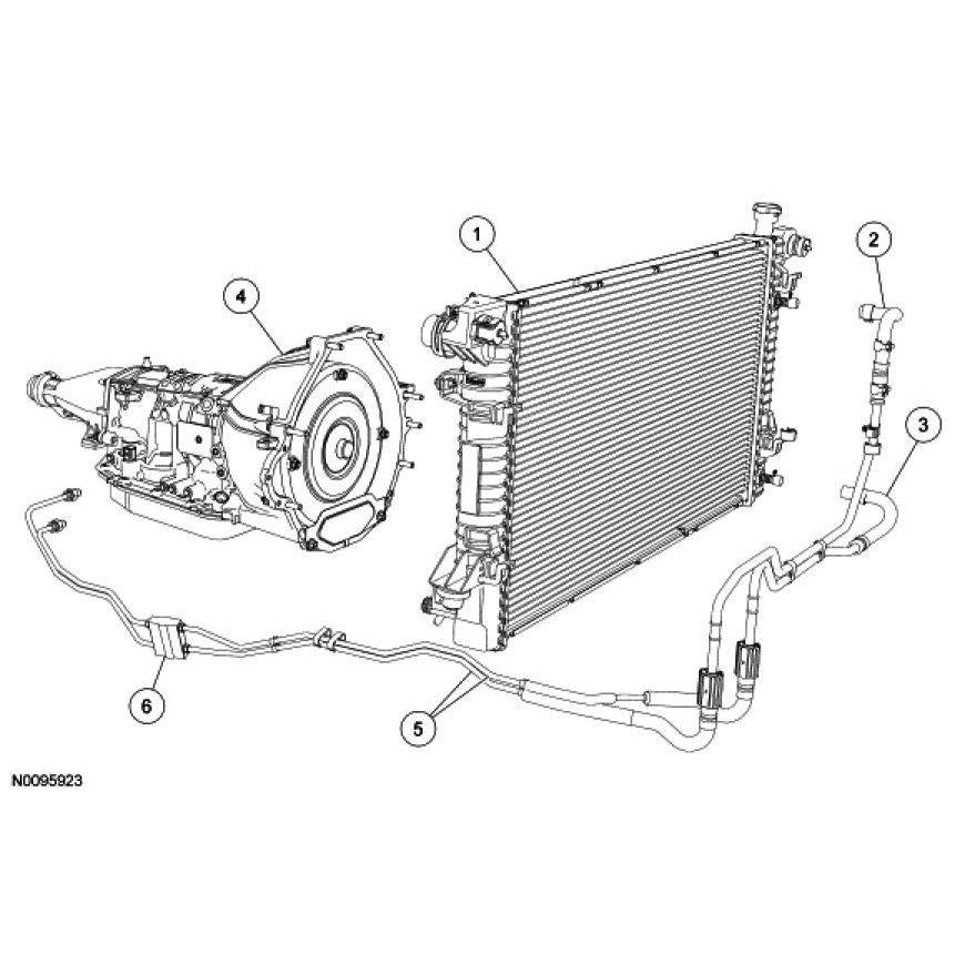 4r75e TransCoolingdDiagram 19781?resize\=840%2C840\&ssl\=1 ford 4r75e wiring diagram wiring diagrams  at eliteediting.co