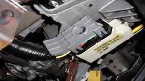 Ford Mustang V6 1994 to 2004 Why Won't Car Start