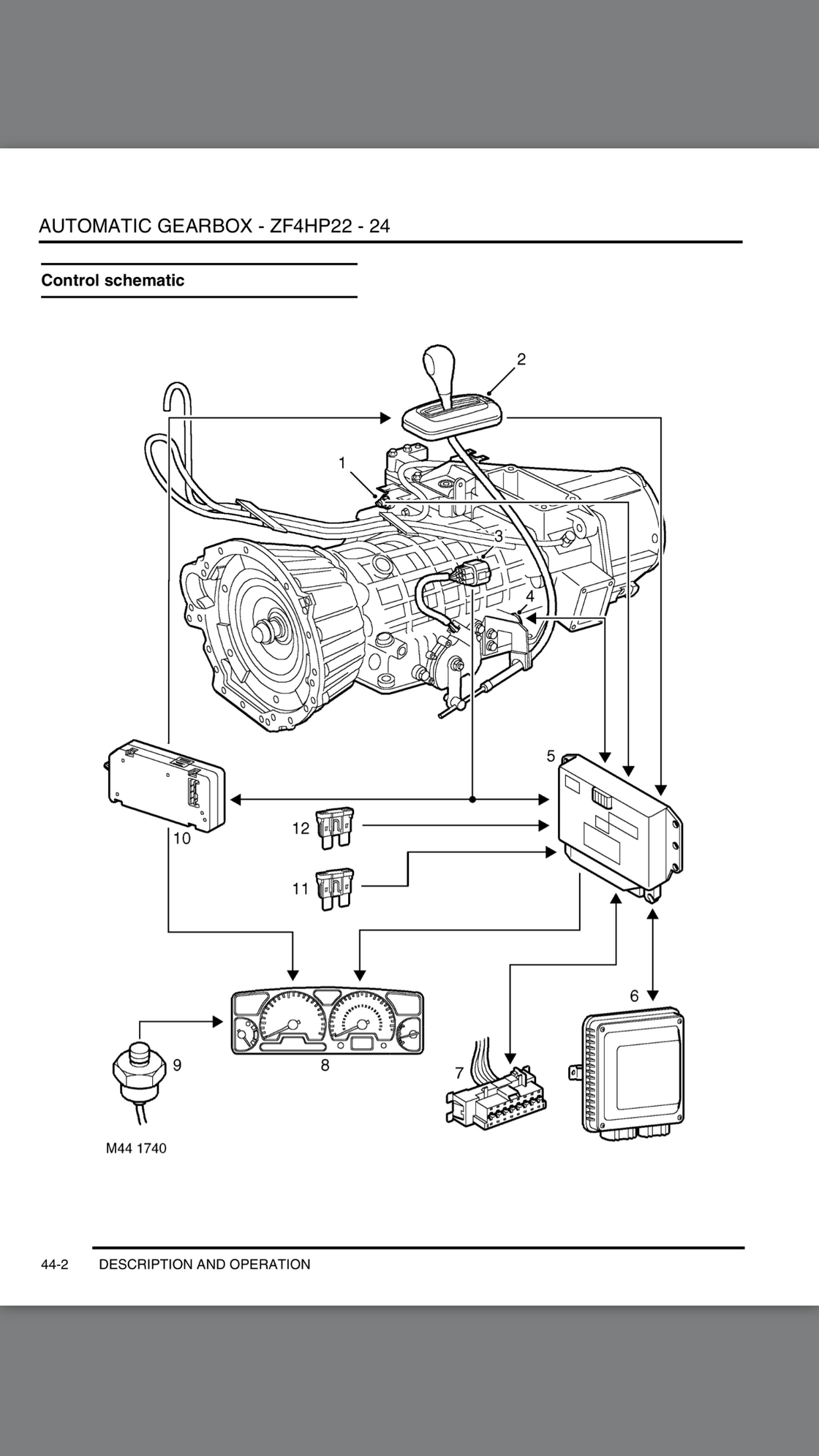 oliver 770 wiring diagram oliver 770 power steering wiring